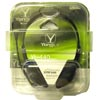 Xpert Systems YL-440 Stereo Headphone <br>QuickFind: 7342